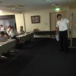 【参加者様の声】 7月10日 不動産セミナー「空室対策/ネット集客/貼って剥せる壁紙」 東京開催