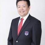 簡単不動産pro導入事例   【ERA】株式会社東洋不動産(埼玉県)
