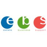 不動産CMS「簡単不動産pro」、株式会社Fシステム「楽楽賃貸EBS」との業務提携および連動開始