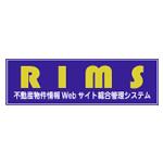 不動産CMS「簡単不動産pro」、株式会社アクア「RIMS」との業務提携および連動開始