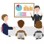 【定例会レポート】初回面談率をどのように向上させるか