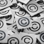 外注したホームページはどうなる? 注意するべき「著作者人格権」