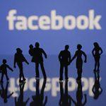 不動産会社の経営者がフェイスブックページの運用をあなどれないと考える理由