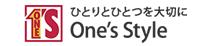 ワンズ・スタイル合同会社
